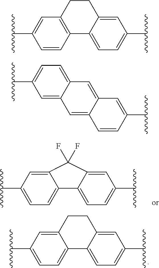 Figure US08822430-20140902-C00211