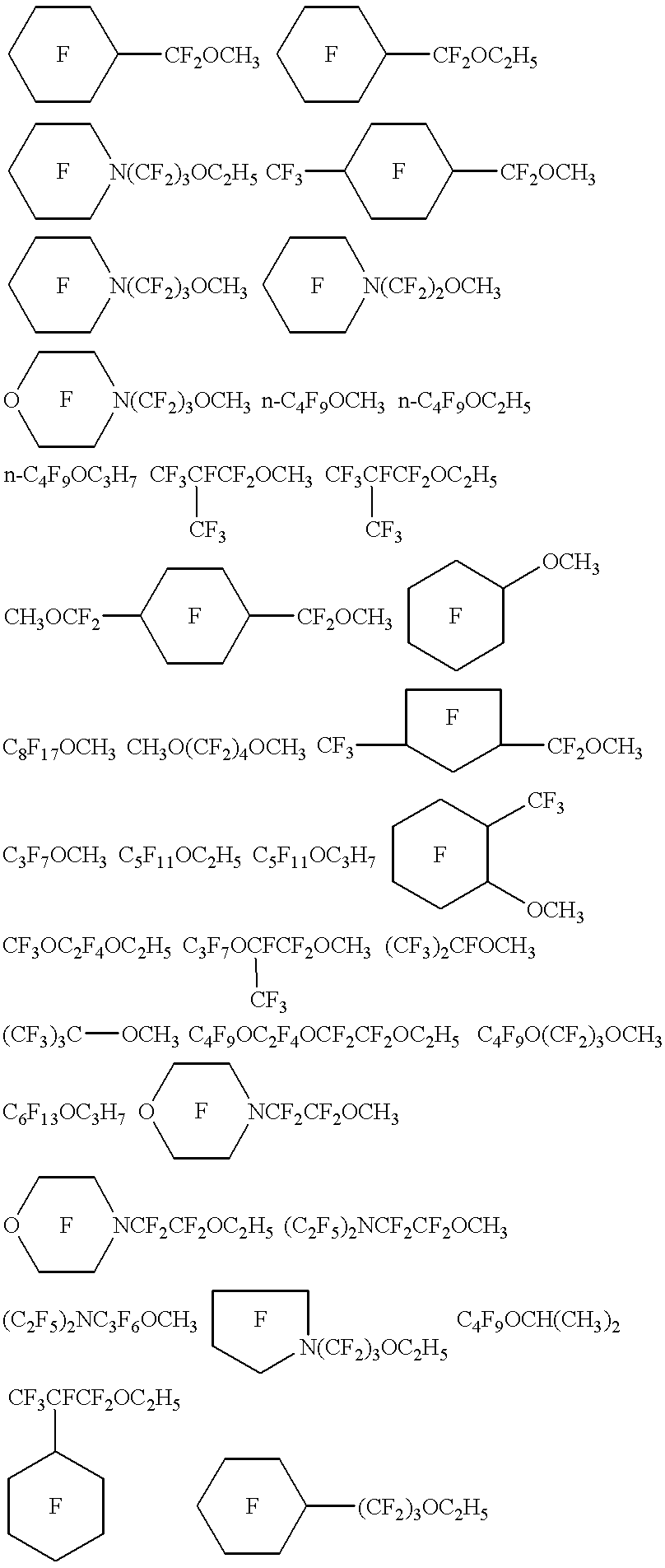 Figure US06291417-20010918-C00001
