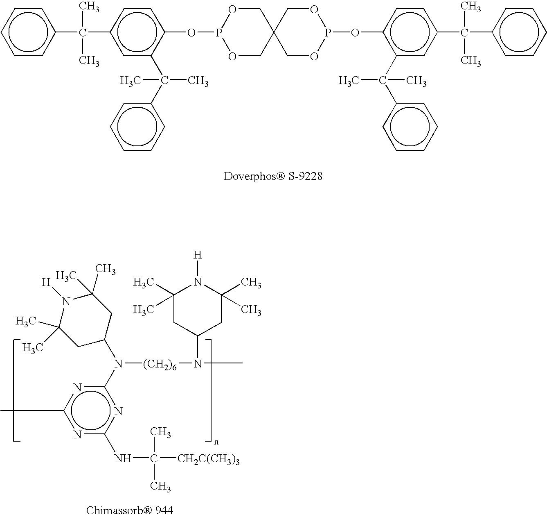 Figure US20040164279A1-20040826-C00025
