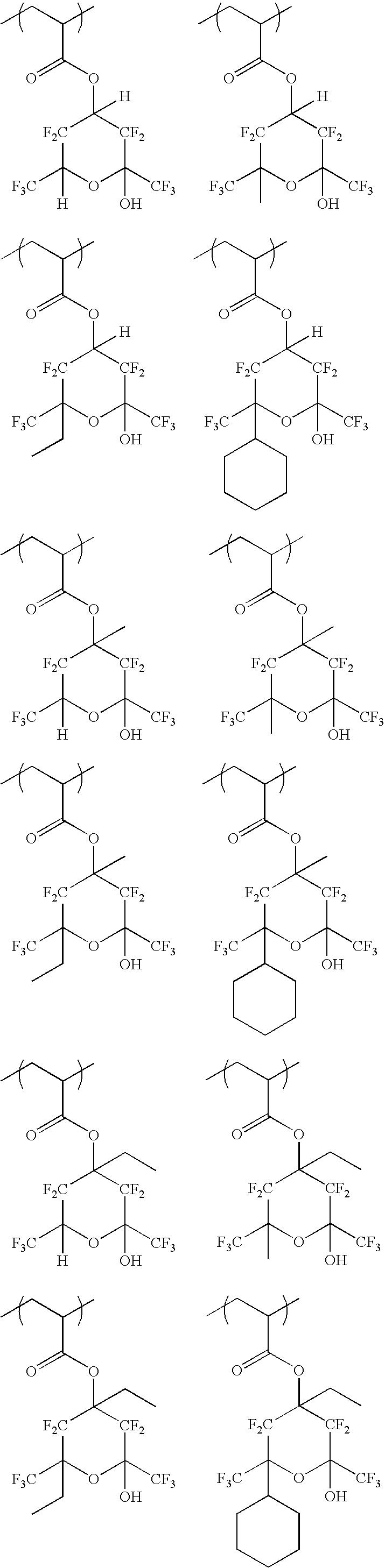 Figure US20060094817A1-20060504-C00027