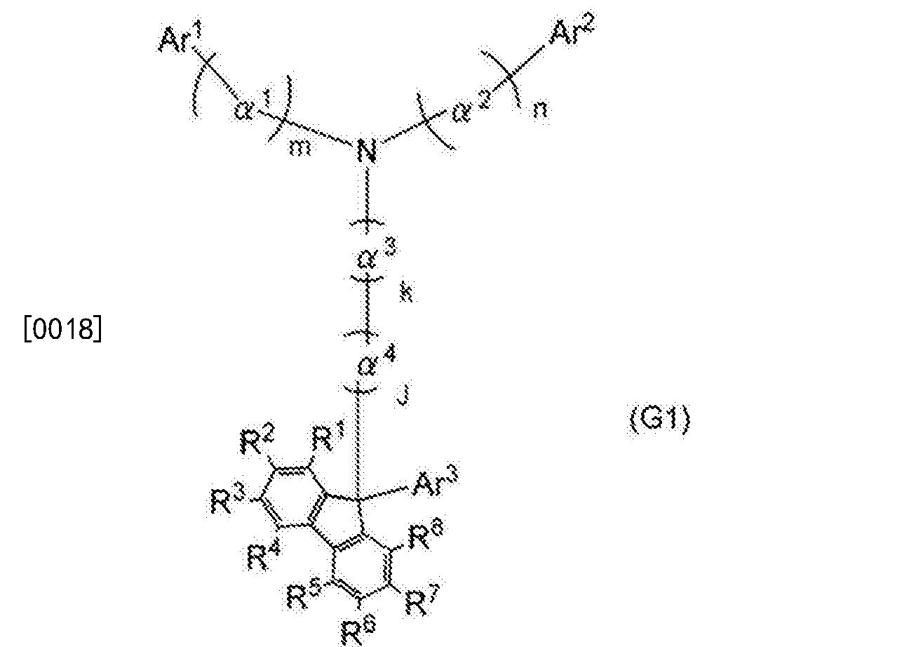 Figure CN106866430AD00081