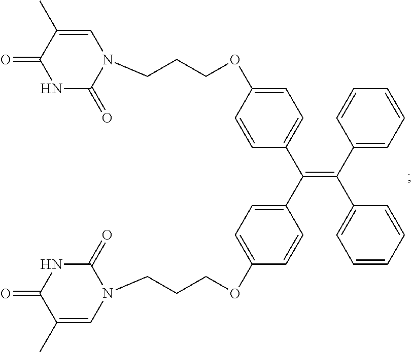 Figure US09921182-20180320-C00020