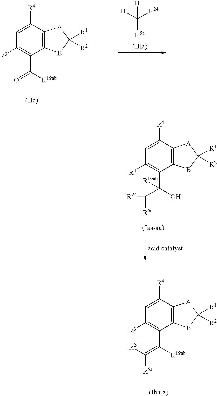 Figure US06716987-20040406-C00017