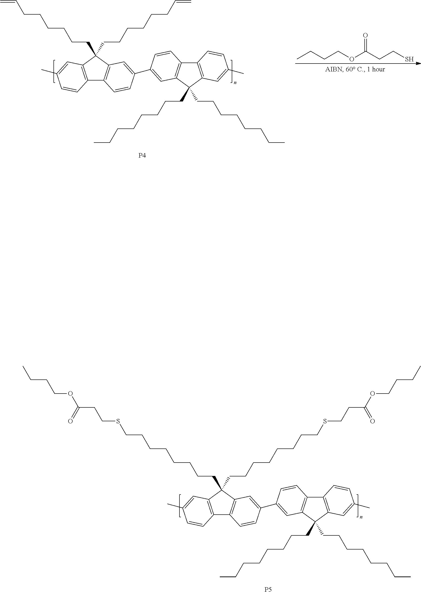 Figure US20200095371A1-20200326-C00008