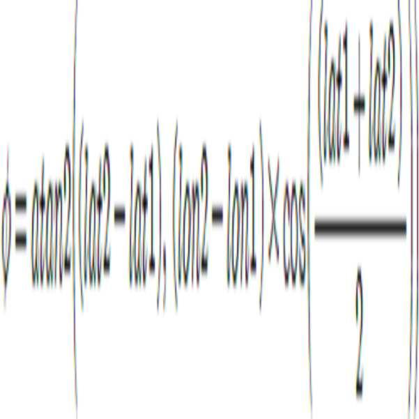 Figure 112016107219584-pat00029
