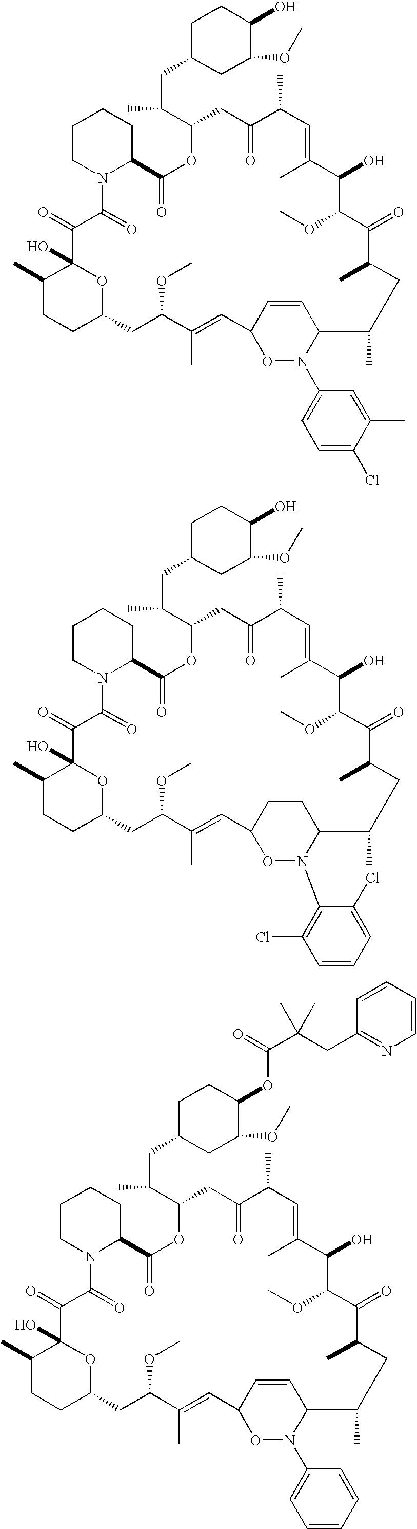 Figure US07470682-20081230-C00008