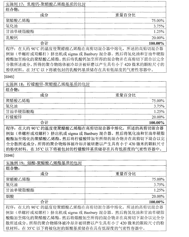 Figure CN101179944BD00701