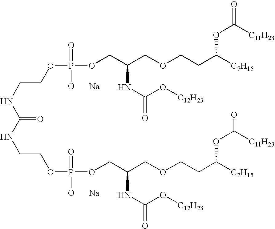 Figure US07833993-20101116-C00280