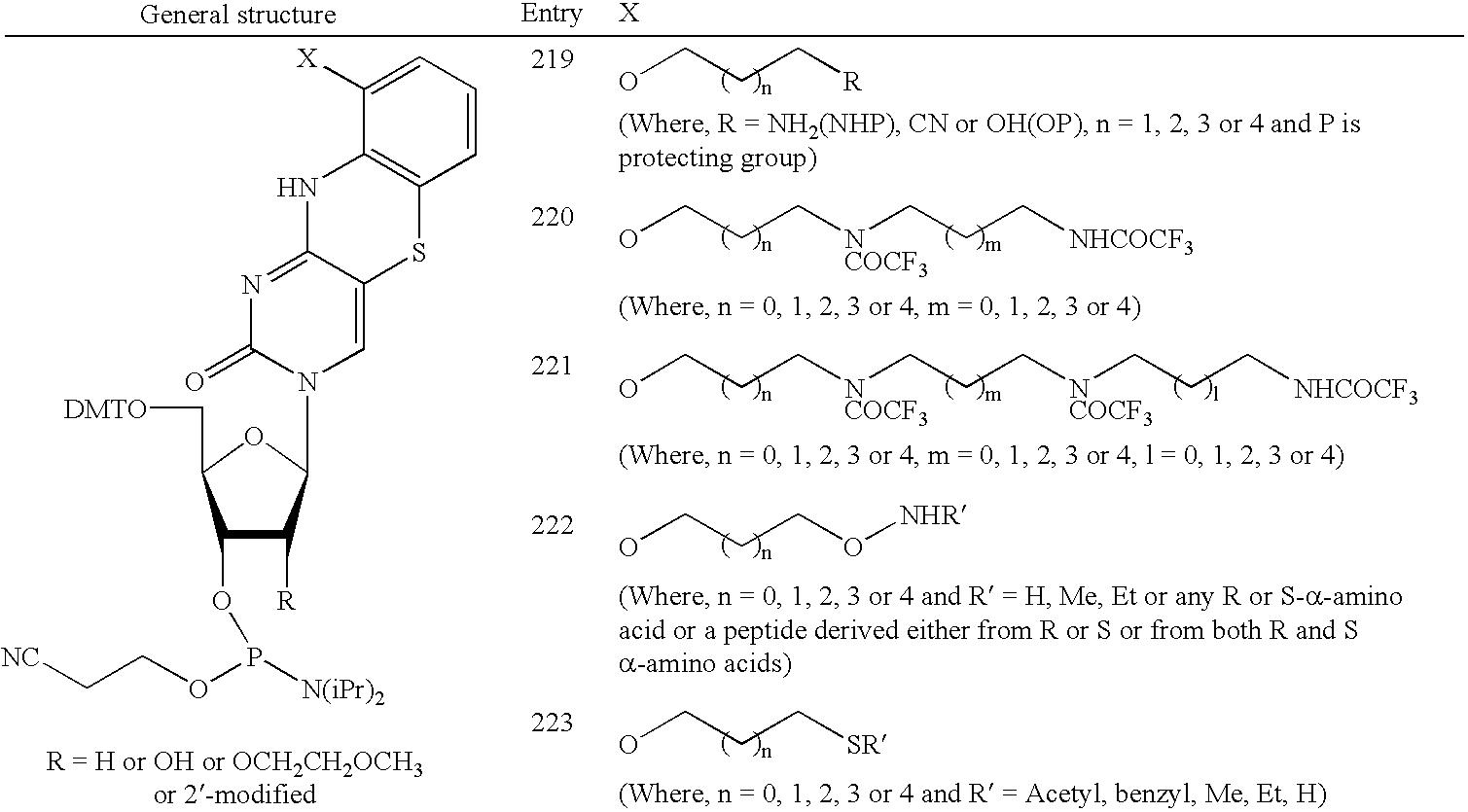 Figure US20030175906A1-20030918-C00055