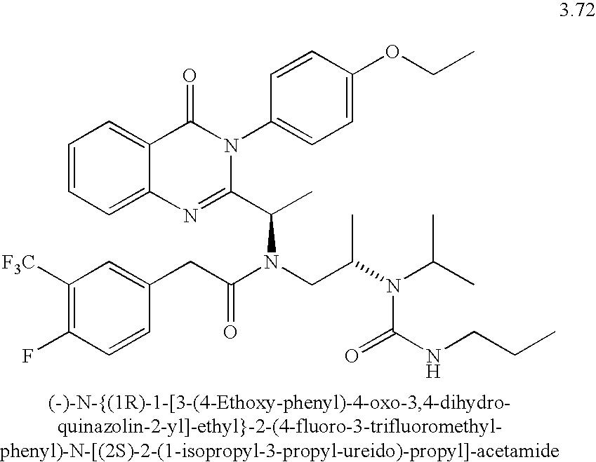 Figure US06794379-20040921-C00160