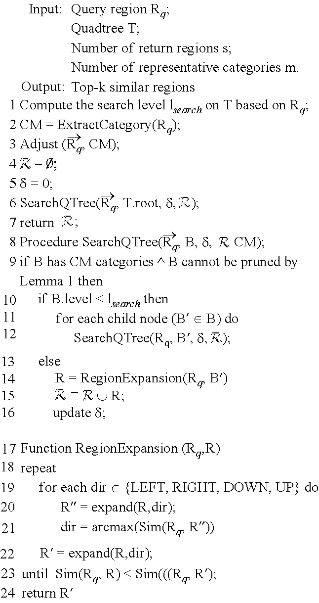 Figure US09009177-20150414-C00001