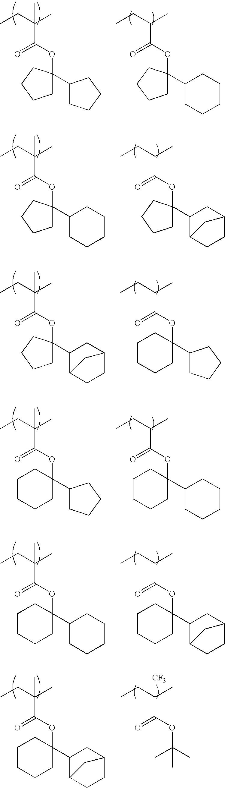 Figure US20090280434A1-20091112-C00048