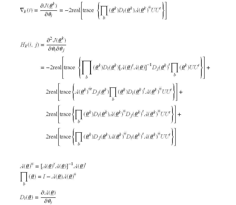 Figure US20030063029A1-20030403-M00035