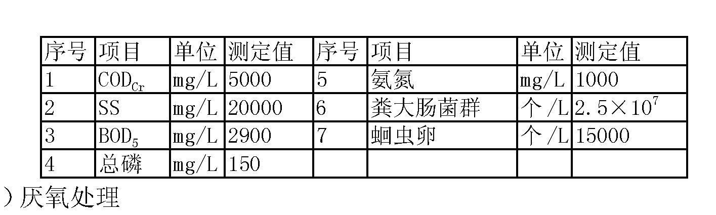 Figure CN203333441UD00071