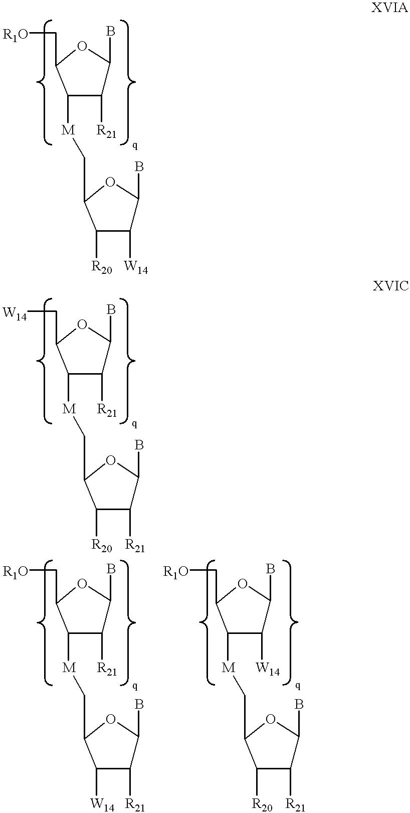 Figure US06335434-20020101-C00061