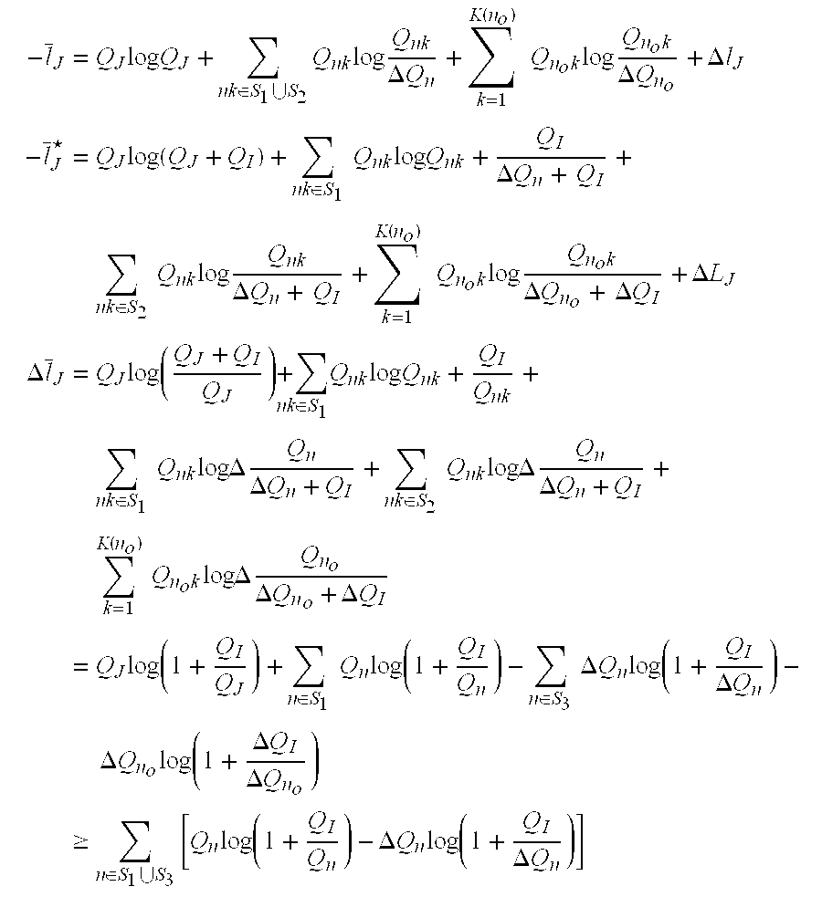 Figure US20020176494A1-20021128-M00026