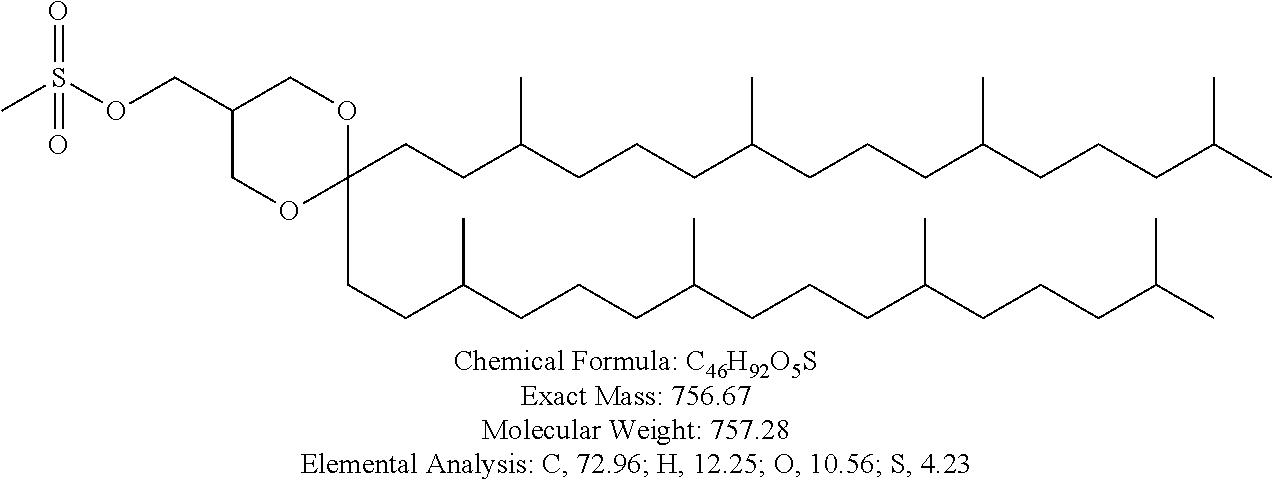 Figure US08569256-20131029-C00109