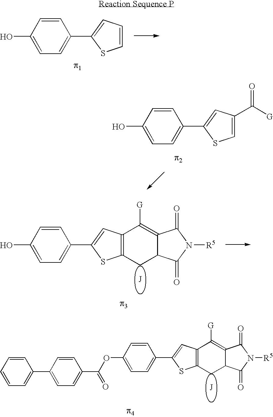 Figure US20070047054A1-20070301-C00037