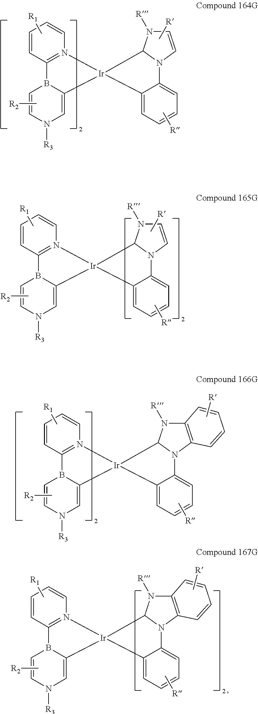 Figure US08586203-20131119-C00129