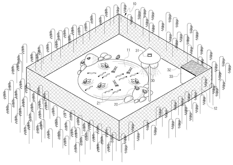 Figure R1020080026885