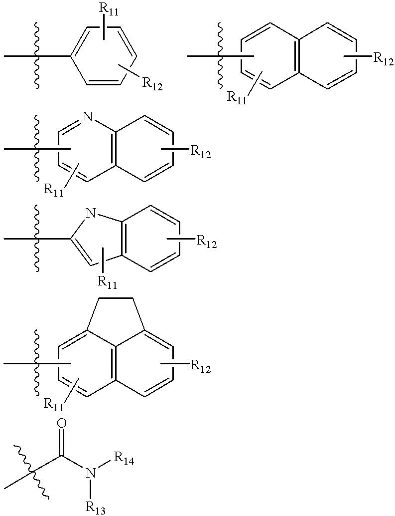 Figure US06268363-20010731-C00220