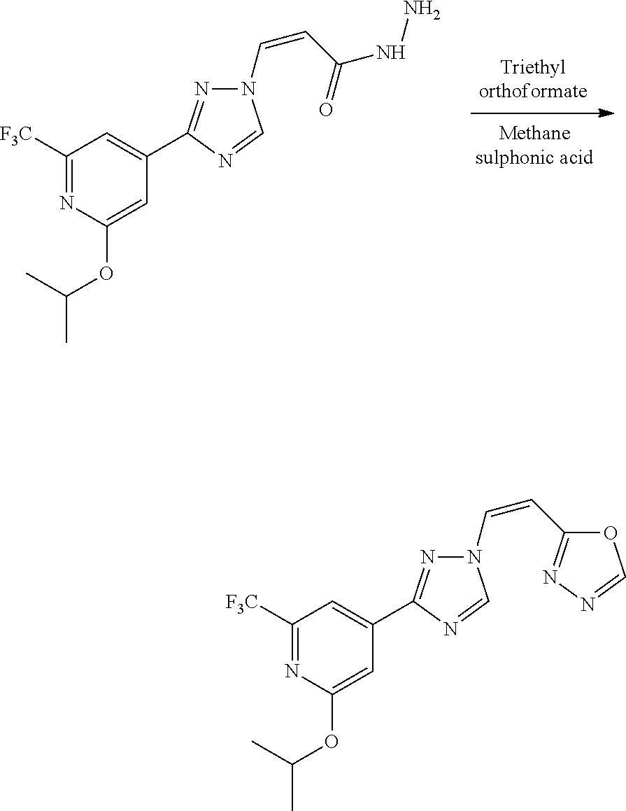 p bromoacetanilide appearance