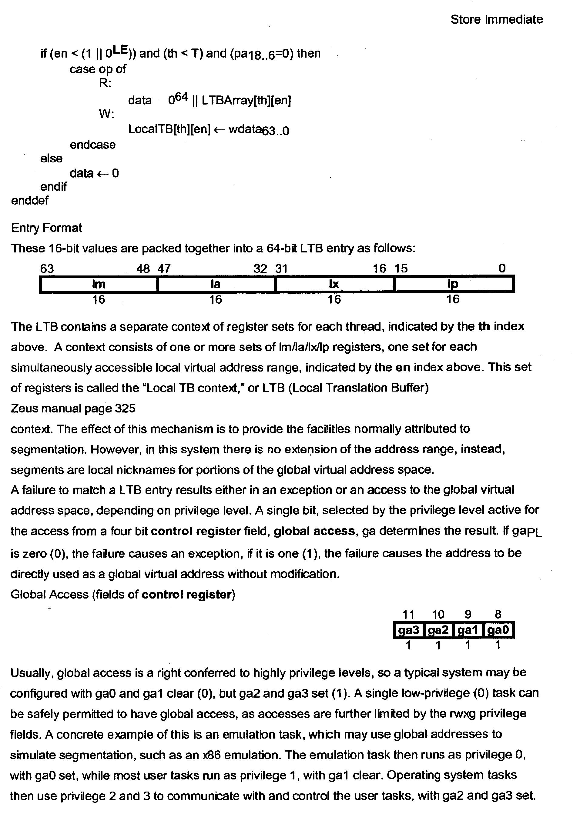 Figure imgb0275