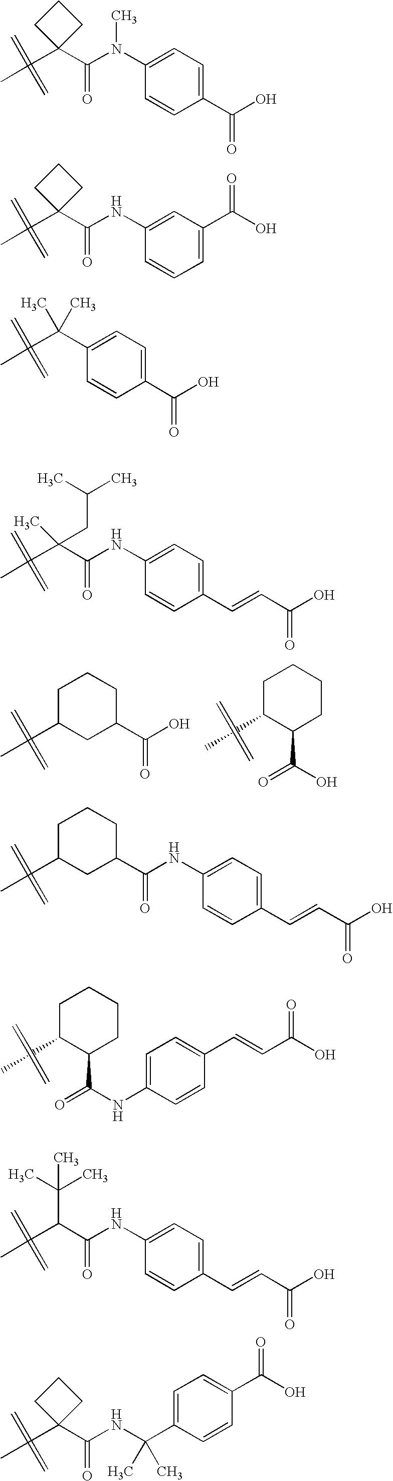 Figure US20070049593A1-20070301-C00170