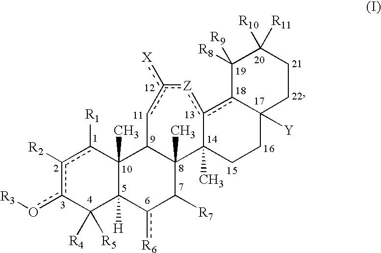 Figure US20100056777A1-20100304-C00002