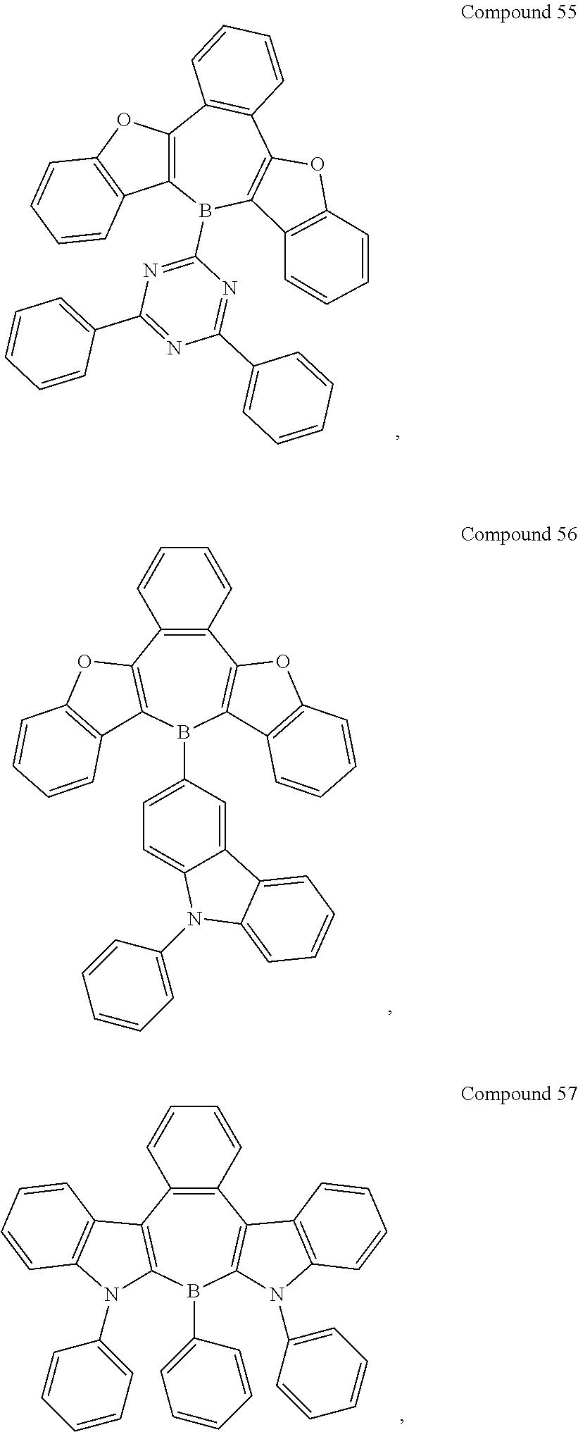 Figure US10236458-20190319-C00131