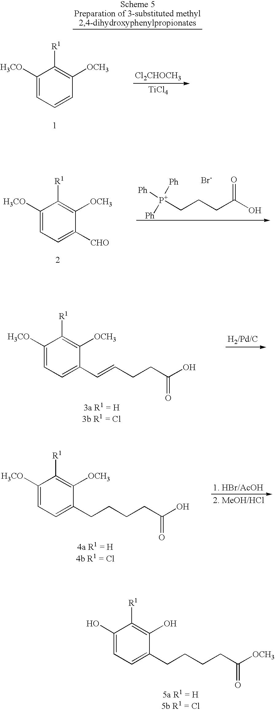 Figure US07541454-20090602-C00038