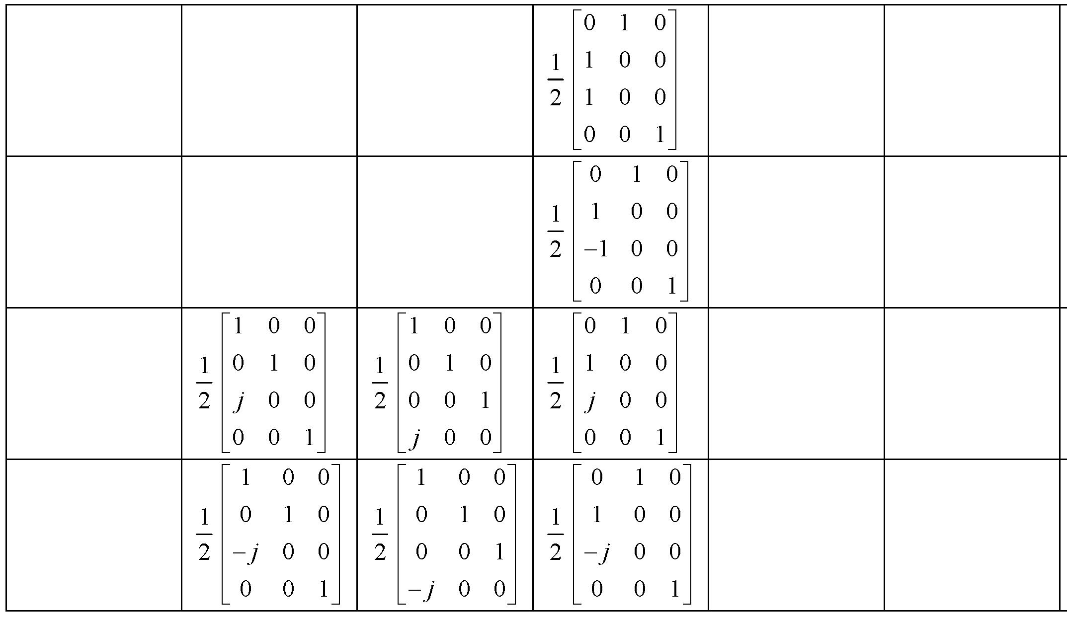 Figure 112010009825391-pat00310