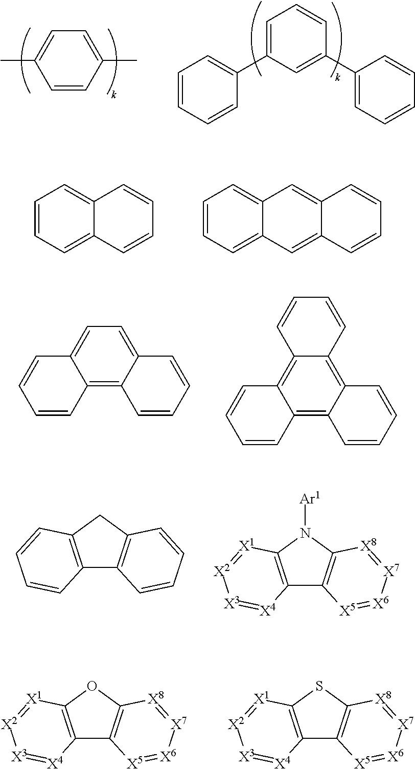 Figure US08652656-20140218-C00047