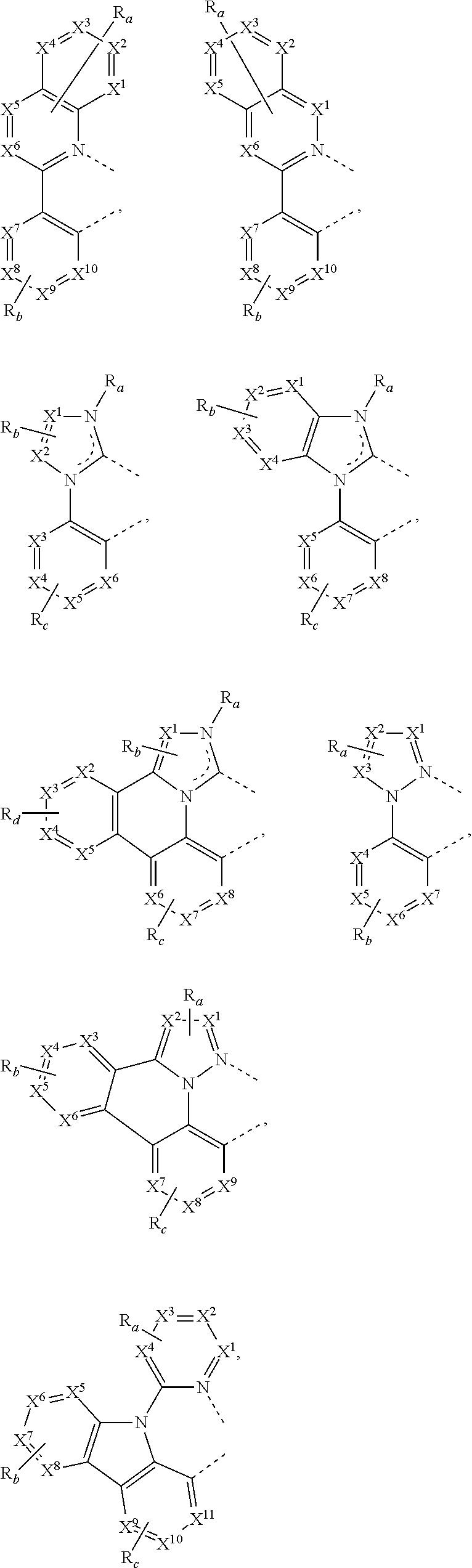 Figure US09871212-20180116-C00112
