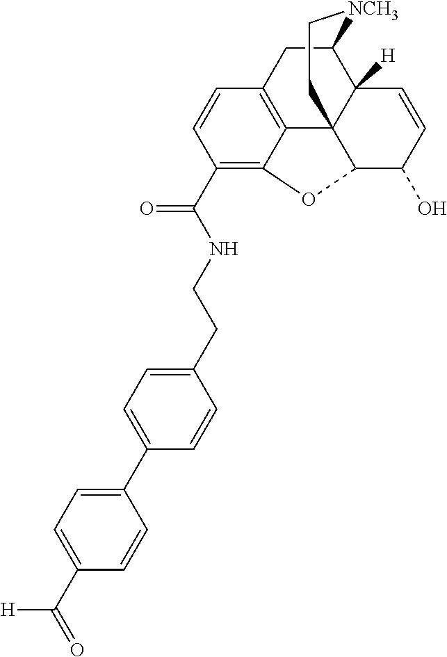 Figure US08957085-20150217-C00036