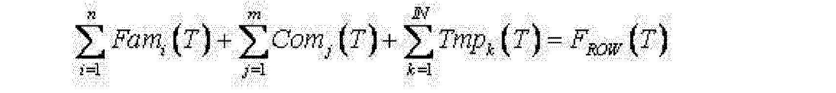 Figure CN102842097AD00202