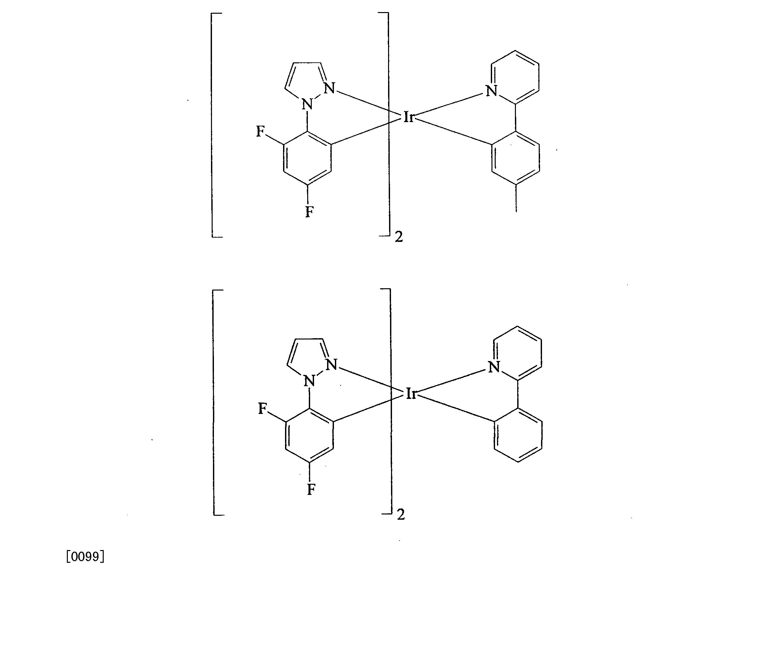Figure CN101429219BD00151