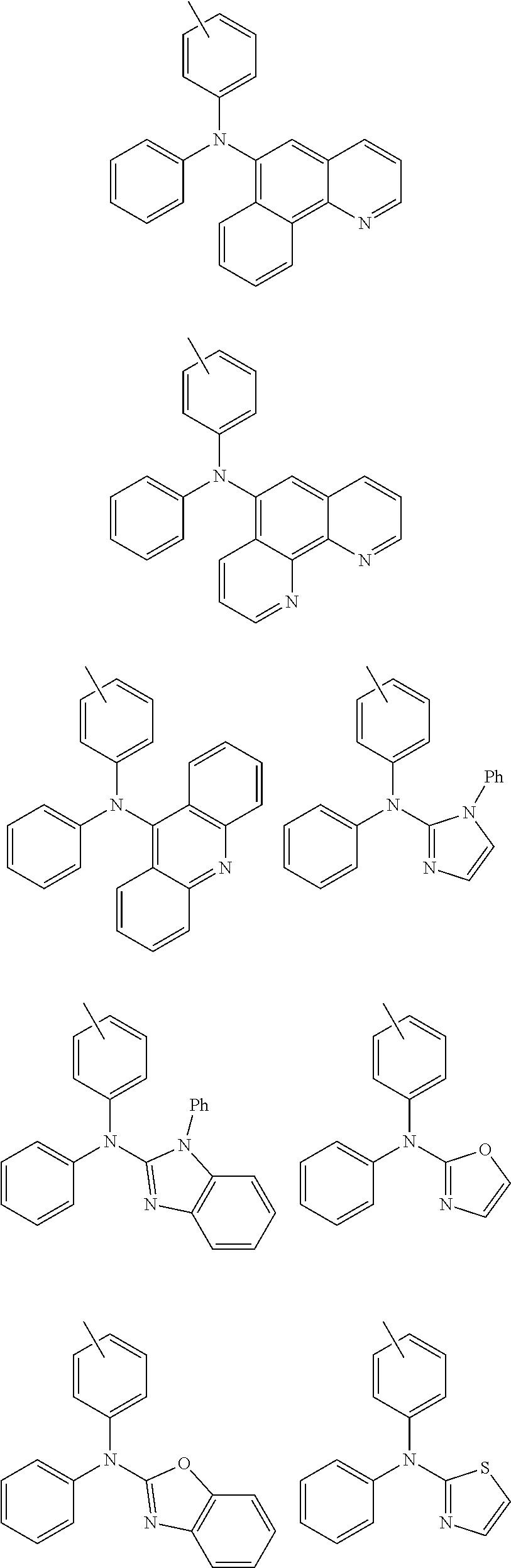 Figure US20150280139A1-20151001-C00017