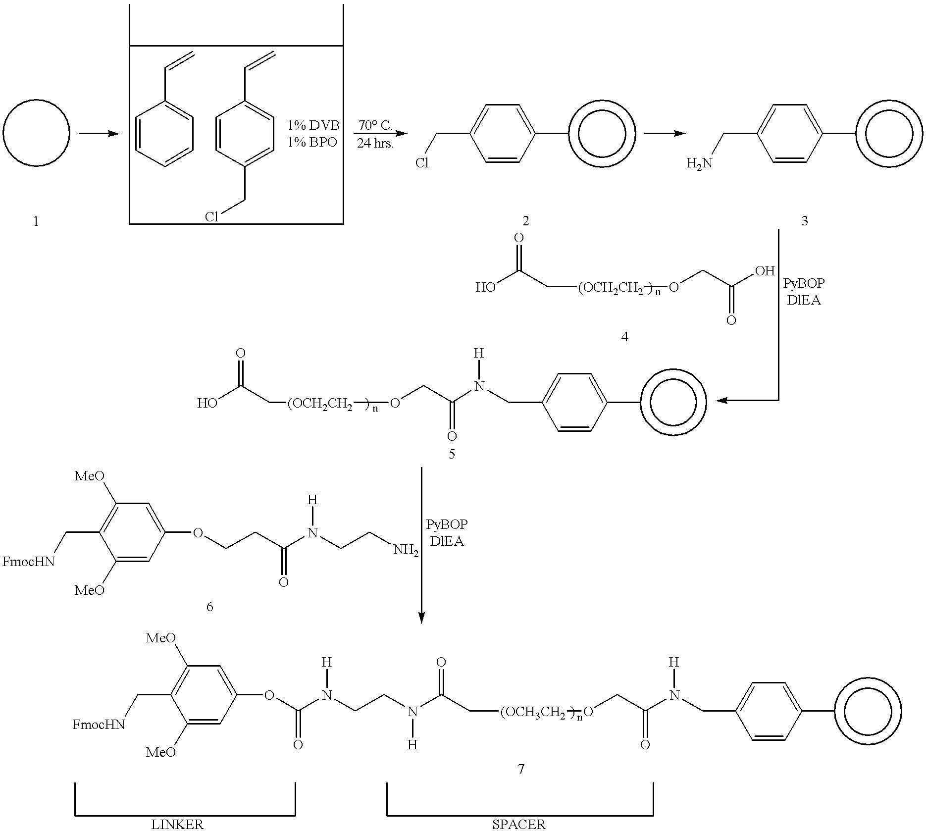 Figure US06329139-20011211-C00001