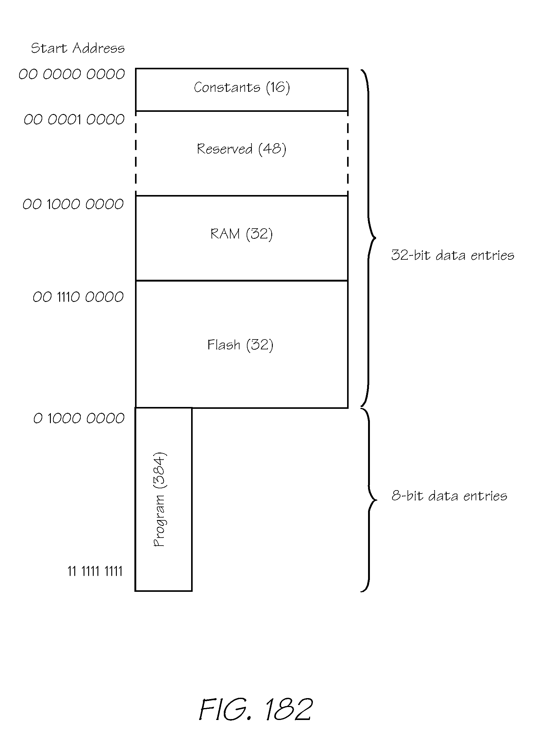 US7936395B2 - Printer CPU with VLIW processor - Google Patents