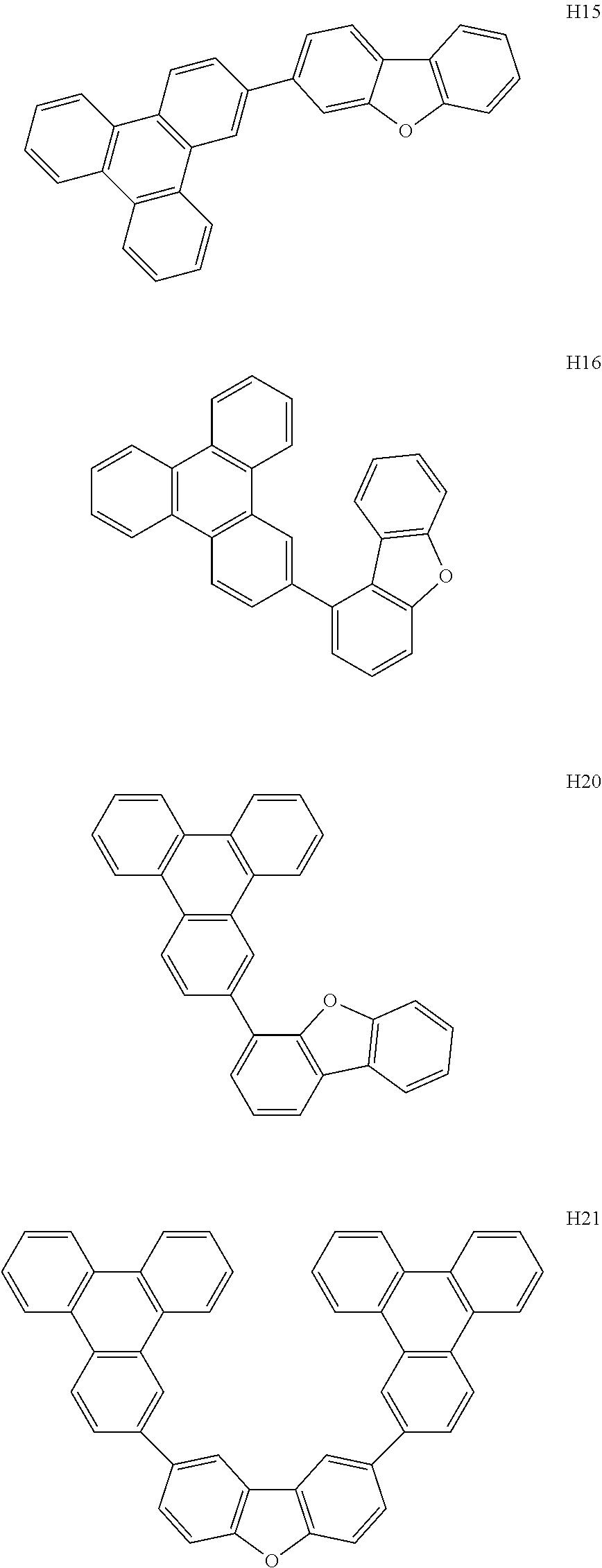 Figure US09040962-20150526-C00023