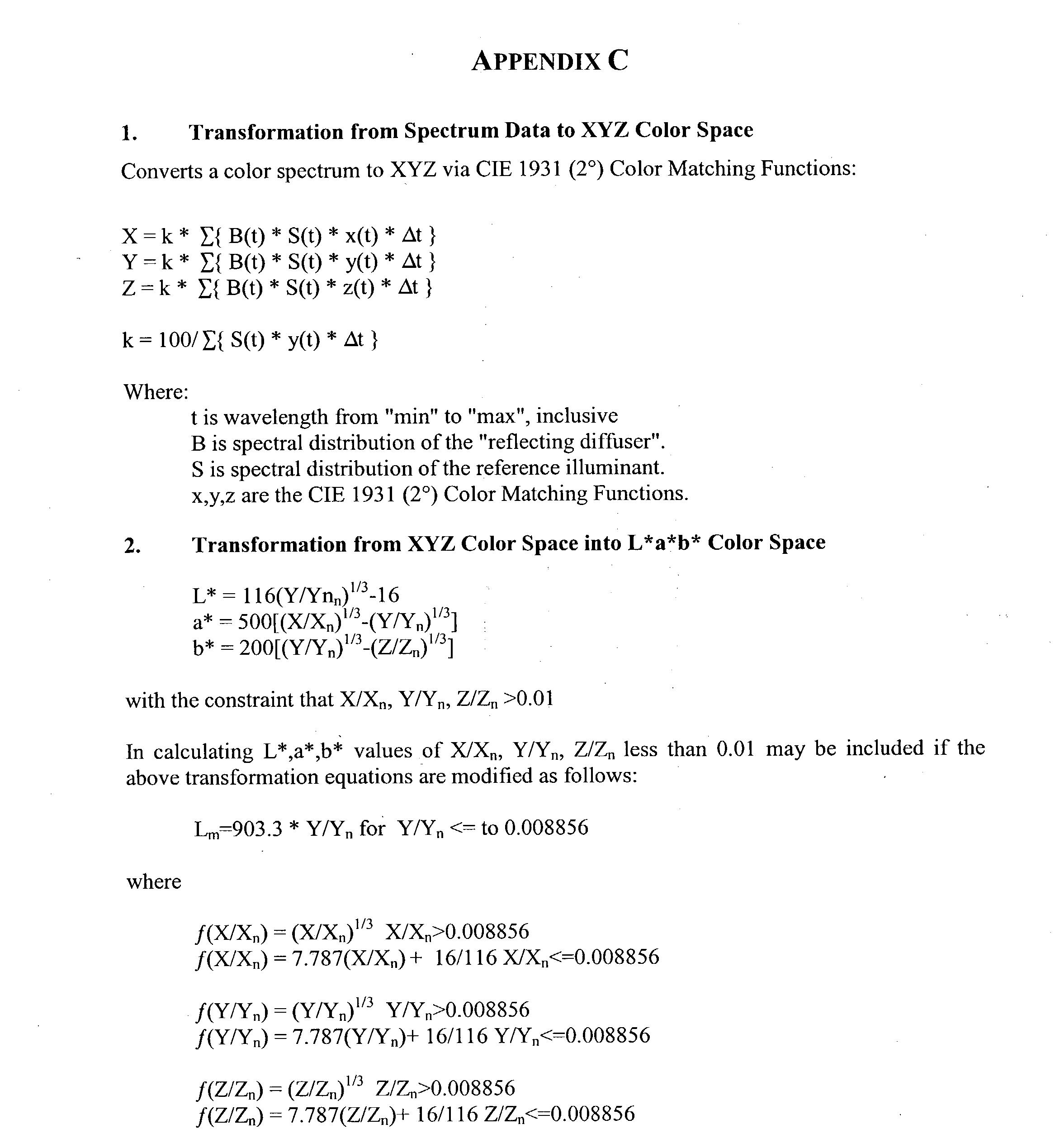 Figure US20030123072A1-20030703-P00005