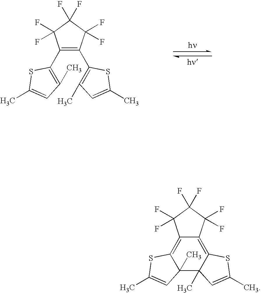 Figure US07202006-20070410-C00012