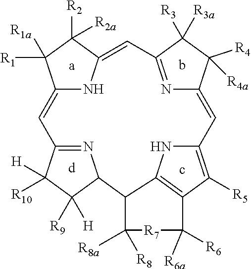 Figure USRE043274-20120327-C00040