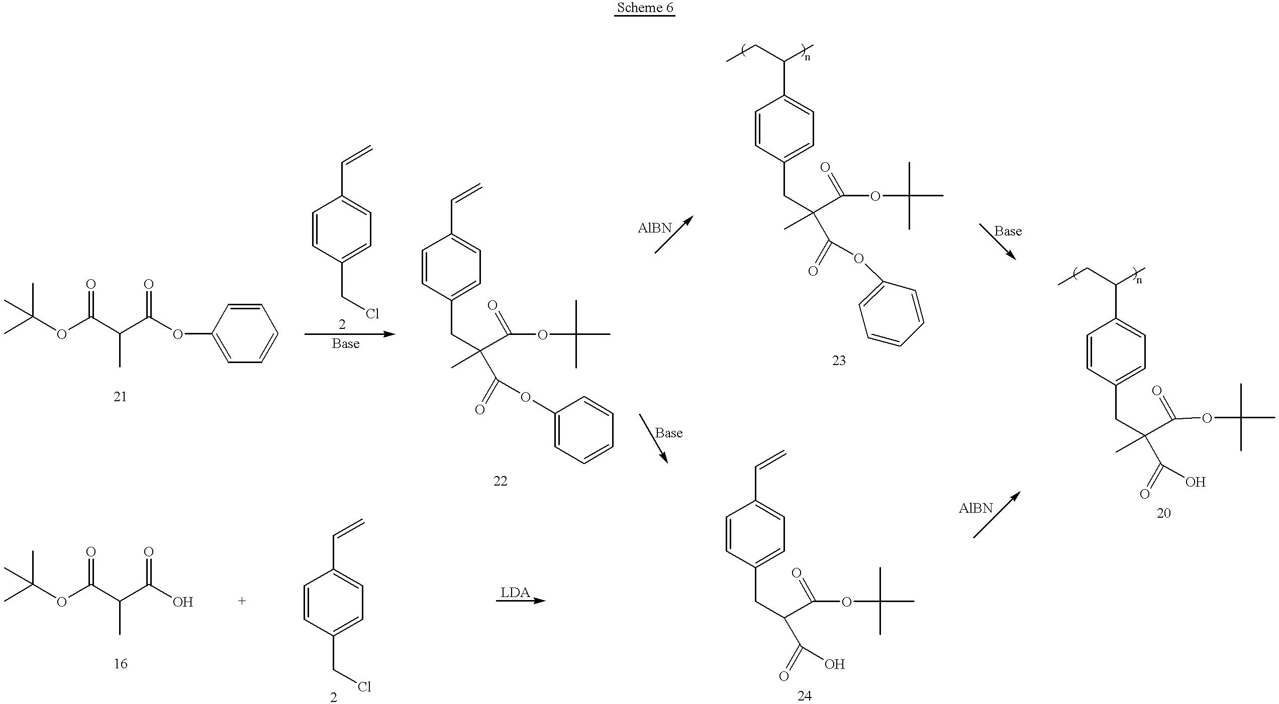 Figure US06399273-20020604-C00009