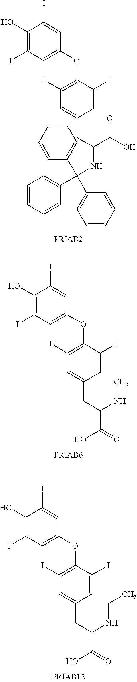 Figure US09579300-20170228-C00053