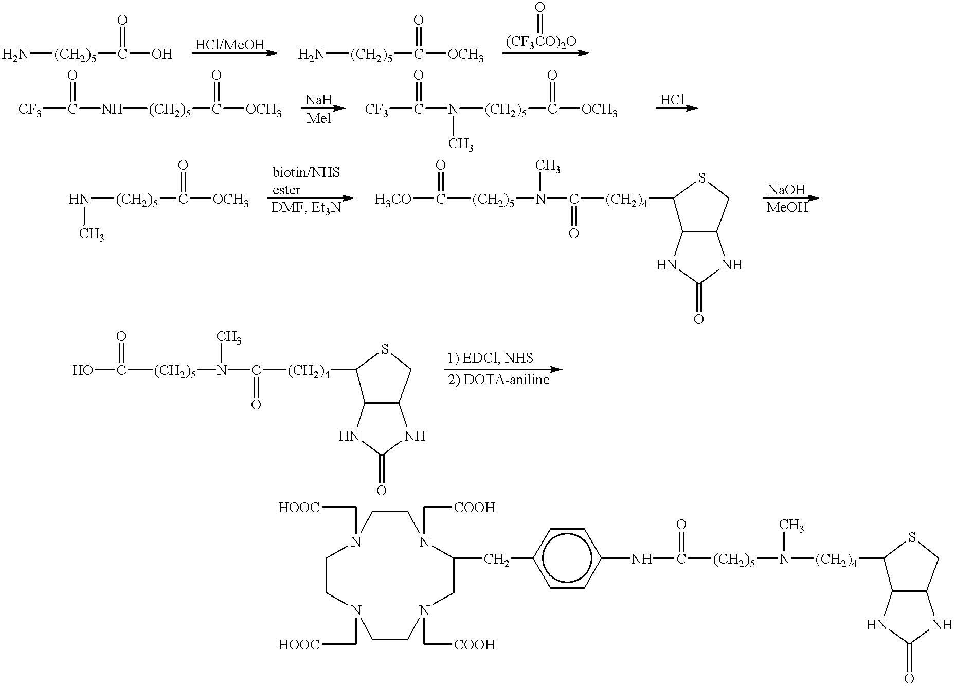 Figure US06358490-20020319-C00043