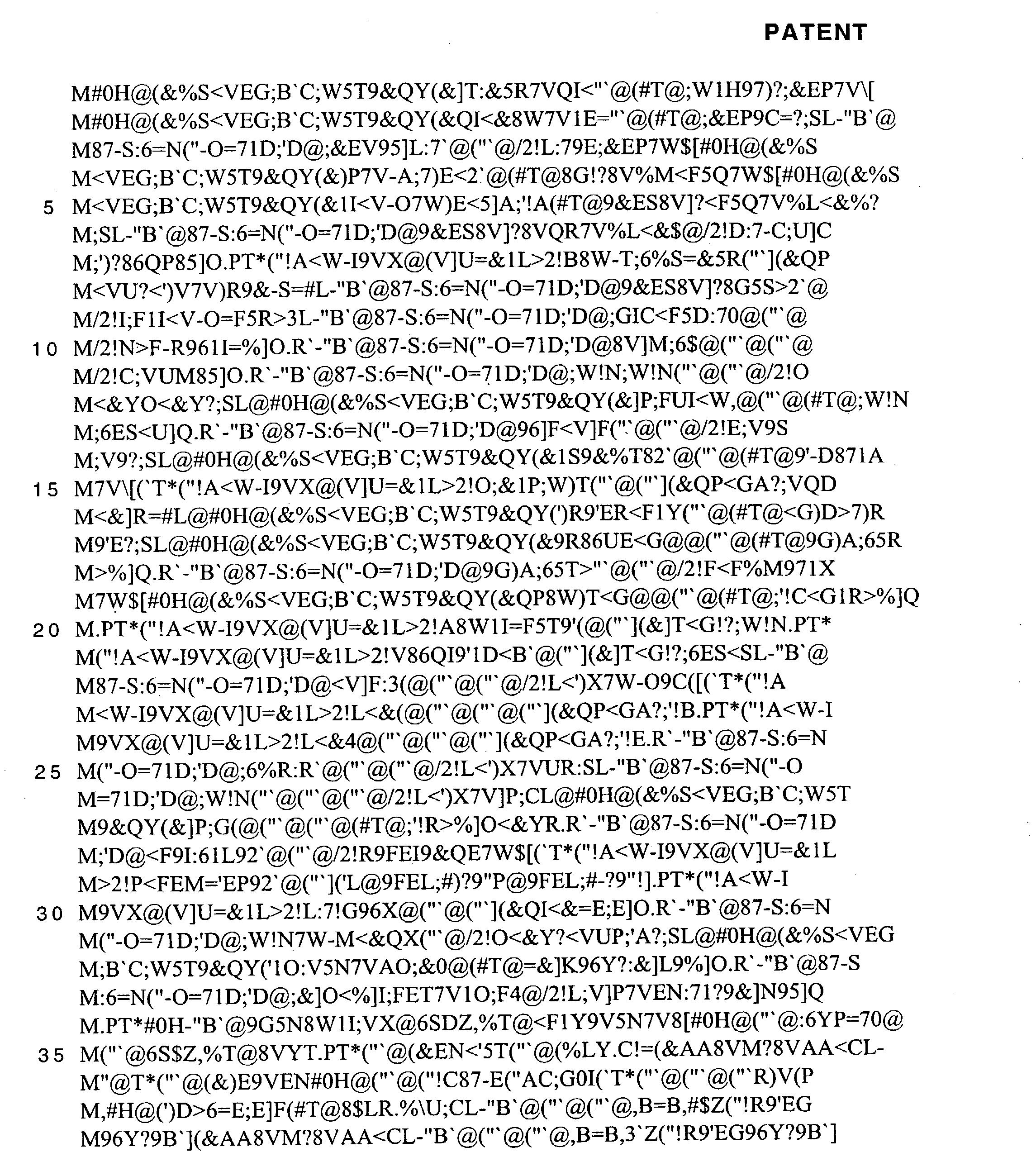 Figure US20030107996A1-20030612-P00063
