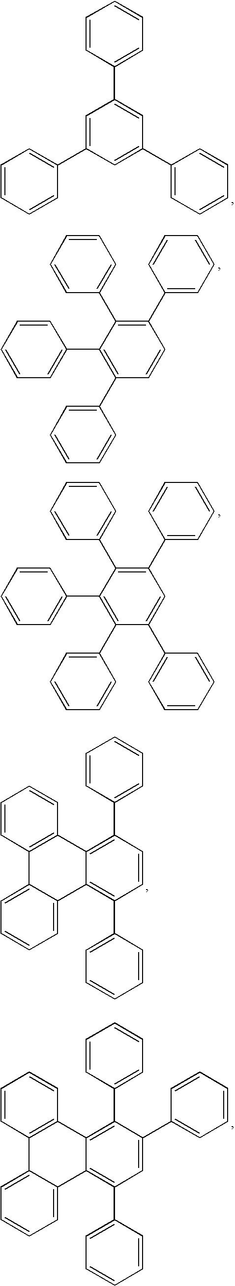 Figure US07192657-20070320-C00087