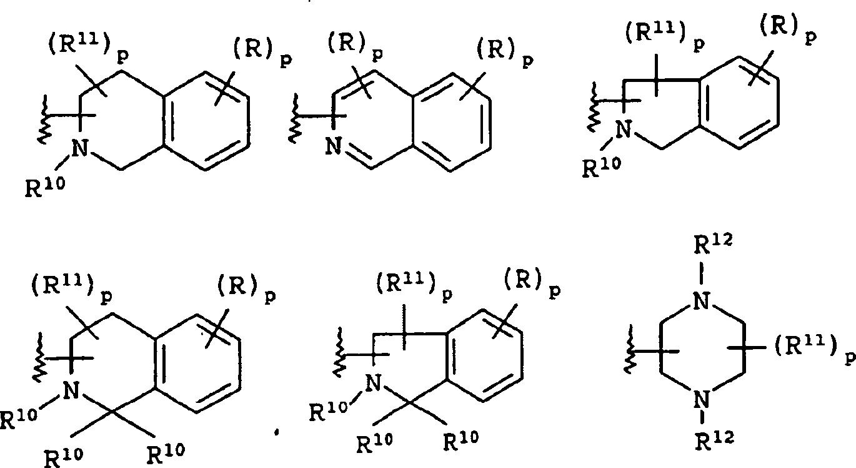 Figure 02110002